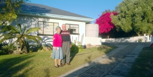 MEDIUM - Oom Tol en Tannie Elna - Nov 2014